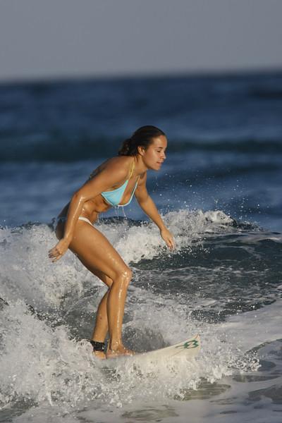 Boca Beach 18Feb2008 (128)