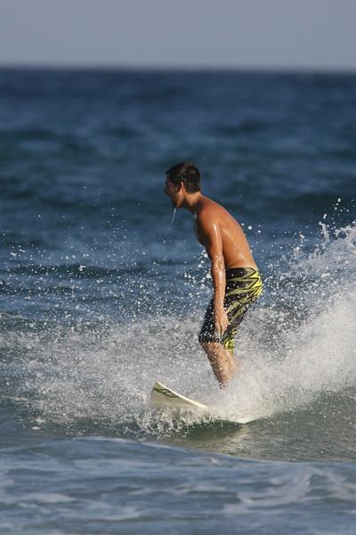 Boca Beach 18Feb2008 (372)