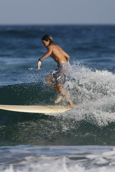 Boca Beach 18Feb2008 (438)