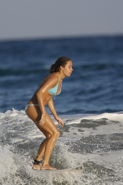 Boca Beach 18Feb2008 (123)