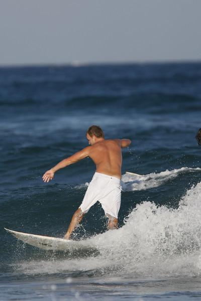 Boca Beach 18Feb2008 (391)