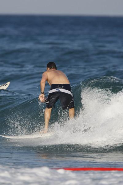 Boca Beach 18Feb2008 (476)