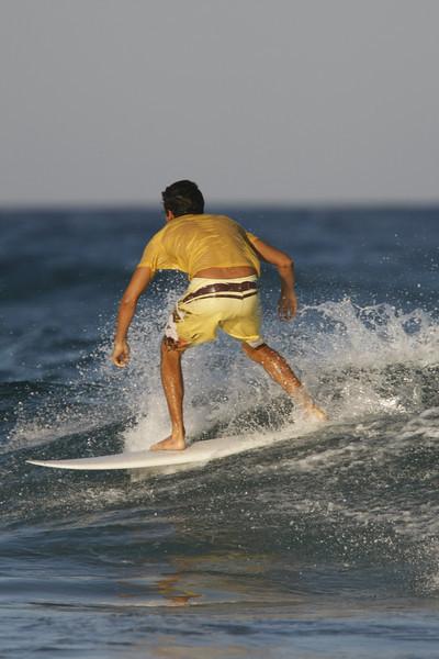 Boca Beach 18Feb2008 (121)