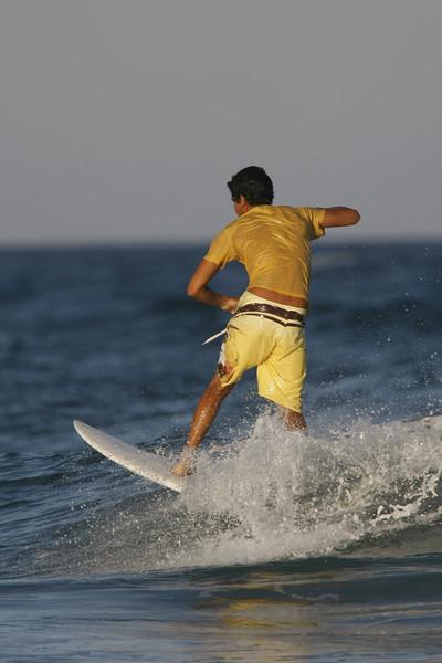Boca Beach 18Feb2008 (117)