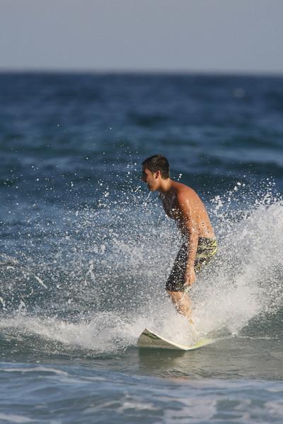 Boca Beach 18Feb2008 (373)
