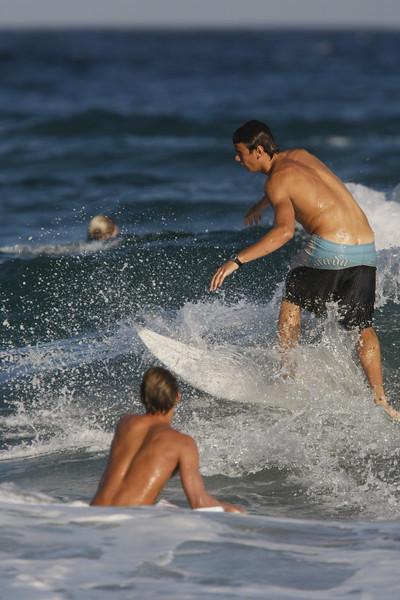 Boca Beach 18Feb2008 (315)