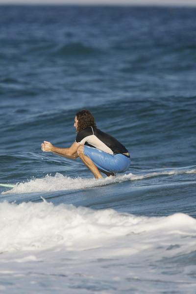 Boca Beach 18Feb2008 (363)