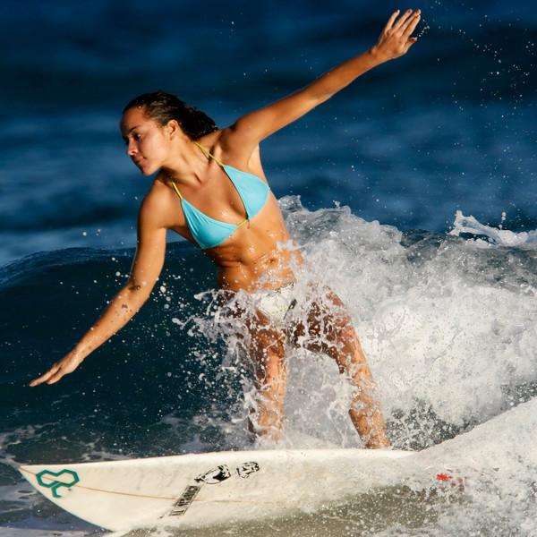 Boca Beach 18Feb2008 (17)