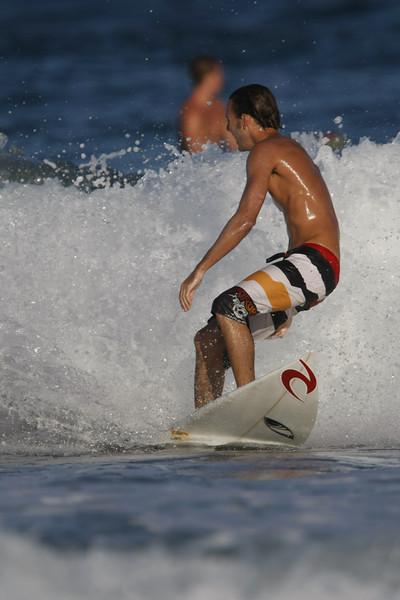 Boca Beach 18Feb2008 (207)