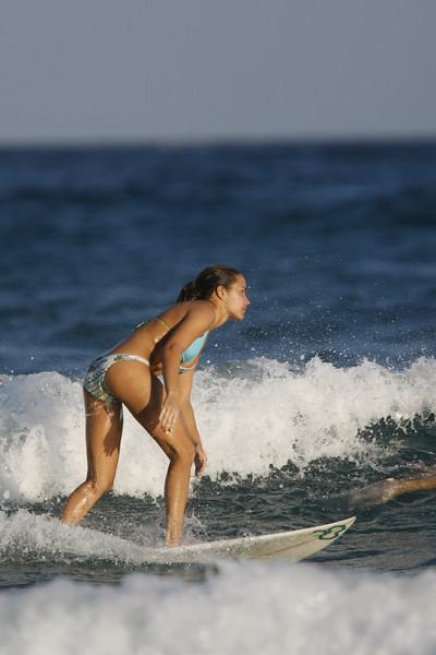 Boca Beach 18Feb2008 (152)