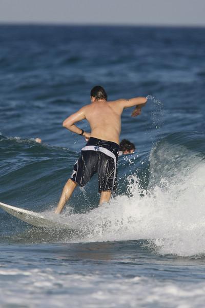 Boca Beach 18Feb2008 (473)