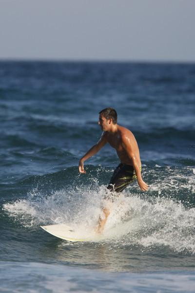 Boca Beach 18Feb2008 (375)
