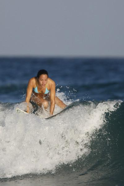 Boca Beach 18Feb2008 (222)
