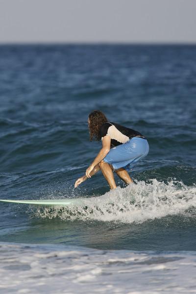 Boca Beach 18Feb2008 (365)