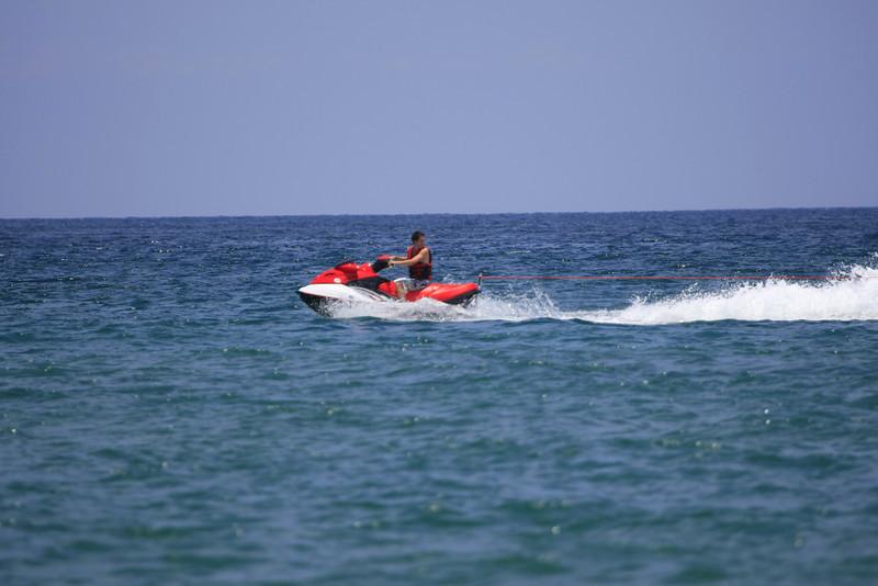 Boca Raton FL Beach Skim Boarding July 4th 2007 (228)