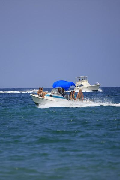 Boca Raton FL Beach Skim Boarding July 4th 2007 (206)