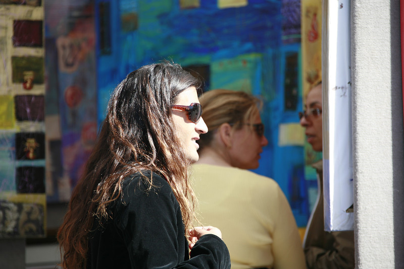 Boca Raton Art Show 14-Jan-2006 1310