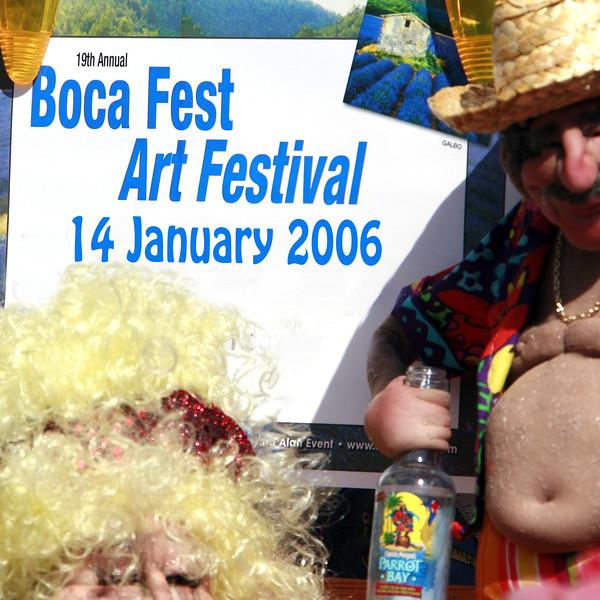 Boca Raton Art Show 14-Jan-2006 1300