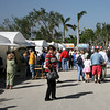 Boca Raton Art Show 14-Jan-2006 1303sq