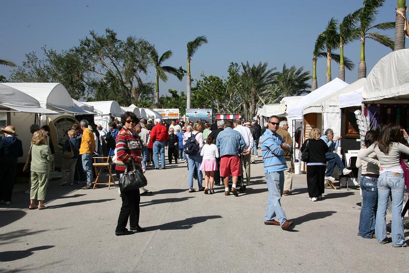 Boca Raton Art Show 14-Jan-2006 1303