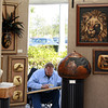 Boca Raton Art Show 14-Jan-2006 1306sq