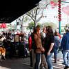 Delray Festival Feb 14, 2010 Valentines Day  (8)