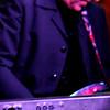 Delray Festival Feb 14, 2010 Valentines Day Video Clip  (12)