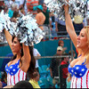 Florida Marlins vs Washington Nationals April 6, 2009 HD Video -  (16)