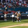 Florida Marlins vs Washington Nationals April 6, 2009 4pm -  (178)