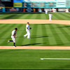 Florida Marlins vs Washington Nationals April 6, 2009 HD Video -  (12)