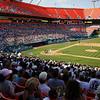 Florida Marlins vs Washington Nationals April 6, 2009 4pm -  (155)
