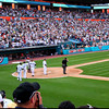 Florida Marlins vs Washington Nationals April 6, 2009 HD Video -  (14)