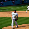 Florida Marlins vs Washington Nationals April 6, 2009 HD Video -  (11)