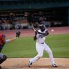 Florida Marlins vs Washington Nationals April 6, 2009 4pm -  (255)