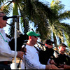 Delray 42nd Annual St Patricks Day Parade 13 Mar 2010 - (36)