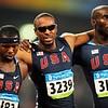 400m-hurdles-us-sweep-2_cv572x400