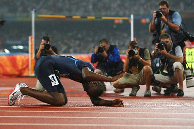 lashawn_merritt_chao_getty_cv572x400