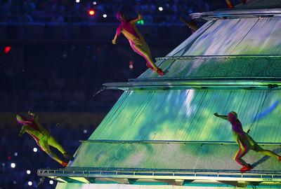 Olympics+aq
