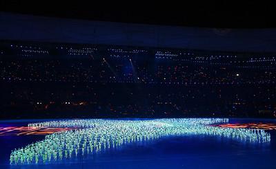 Olympics+ak