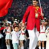 Olympics+ar