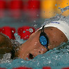 Olympics+Day+6+Swimming+oQ