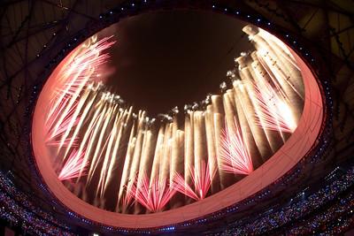 Olympics+ai