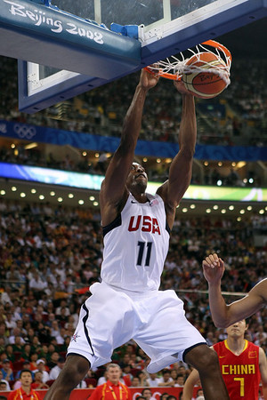 Olympics+Day+2+Basketball+G