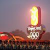 Olympics+ax