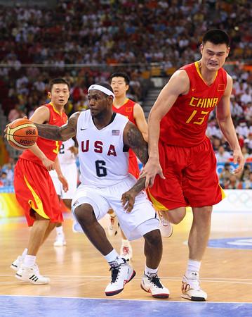 Olympics+Day+2+Basketball+VI