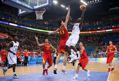 Olympics+Day+2+Basketball+Zz
