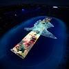 Olympics+ah