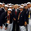Olympics+bush 7