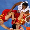 Olympics+Day+2+Basketball+r0