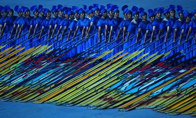 Olympics+af